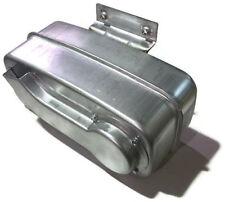Craftsman Kohler Single Cylinder Riding Mower Muffler 188655 or 532188655