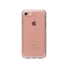 Gear4 Piccadilly für Apple iPhone 8/7, roségold