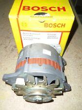 Datsun Bluebird 1,6 1,8 Sylvia 2,0 Lichtmaschine Bosch 0986032661 14V 60A (4)