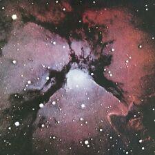 King Crimson -  Sailors' Tales (1970-1972) Limited Edition (27 CD BOX SET)NEU!