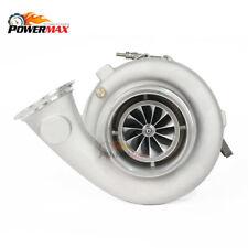 GTX4202 Billet Compressor Wheel TurboCharger T4 1.15 Vband Turbine Housing