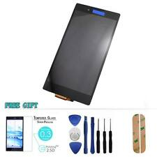 For Sony Xperia Z Ultra XL39H C6802 C6833 LCD Display+Touch Screen Digitizer
