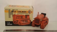 AC K Crawler 1/16 diecast metal construction Implement replica by SpecCast