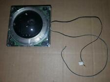 Siedle CMM 511-0 Camera-Modul-Monochrom Schwarz/weiß sw Kamera ohne Blende geb.
