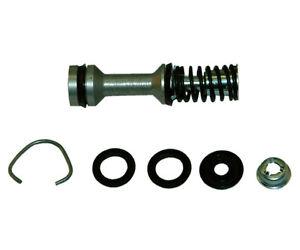 Brake Master Cylinder Reservoir Kit-Element3 Raybestos MK1481