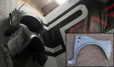 Fiat 126 EL 1995-2000 FRONT WING RIGHT - OFFSIDE OS