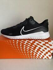 Men's Nike Renew Ride Running/Training Trainers UK 10 Brand New