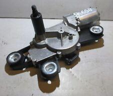 FORD KUGA DM2 Scheibenwischermotor Wischermotor WiMo Hinten 8V41-17K441-AB EK658