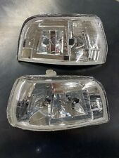 APC 1992-93 Honda Accord 2/4 Dr Euro Corner Lamps