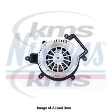 New Genuine NISSENS Interior Heater Blower Motor 87464 Top Quality