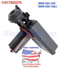 Air Intake Manifold Flap Adjuster DISA Valve for BMW Euro E65 730i E66 730Li M54