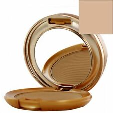 Kanebo Bronzers with Sun Protection