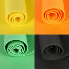 4MM Yoga Mat Durable Non-slip Thick Fitness Exercise Gym Extra Mats Pilates Pad
