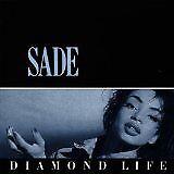 SADE - Diamond life - CD Album