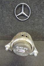 X202-74 * Mercedes Benz Motorlager Lagerung Motor Hydrolager rechts A2122406417