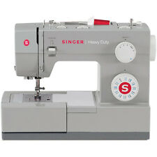 Singer - 4423 - Heavy Duty Model Sewing Machine