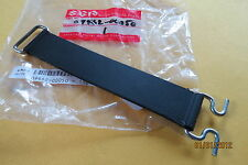 NOS SUZUKI RUBBER BATTERY BAND STRAP GT750 GT 750 LOWEST PRICES - ALL MY ITEMS