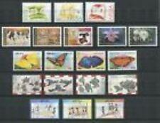 Aruba jaargang 2003 compleet luxe postfris/MNH