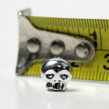 B03-01(O) 1/6 Action Figure - Silver Ring