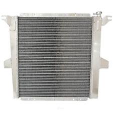 Radiator Liland 2173AA