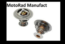 Engine Coolant Thermostat Motorad MANUFACT 21200 53J00 82