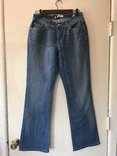 Women's Levi's 529 Curvy Bootcut Jeans Size 30x32