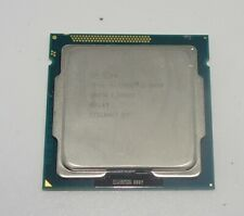 Intel Core i5-3470 - 3.2GHz Quad-Core LGA1155 Processor SR0T8