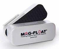 Iman Mag float muy Potente.Para limpieza cristales de Acuario cristal 10mm.NUEVO