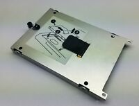 HP 6440b 6445b 6450b 6455b 6540b 6545b 6550b 6555b Hard Drive Caddy KX9455P2