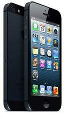 Lot of 10 Apple iPhone 5 16GB Unlocked for International GSM/CDMA MINT A+ Grade