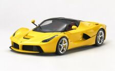 Tamiya 24347 - 1/24 Ferrari Laferrari Yellow Version - New