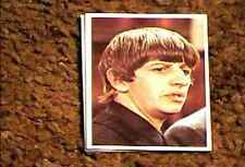 BEATLES COLOR SERIES TRADING CARD #45 TOPPS 1964 VF/NM