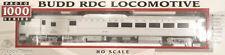 Proto 1000 Series HO #31246 Budd RDC Loco; RDC3 Northern Pacific Rd #B42