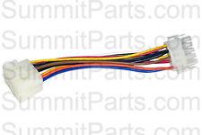 613P3 Wire Harness For Alliance, Huebsch, Speed Queen - 431330