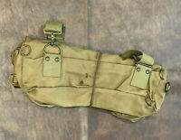 Generic Men/'s WWII WW2 Imperial Japanese Army Map Case
