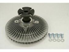 For 1978 GMC C25 Suburban Fan Clutch 61314JG 4.8L 6 Cyl