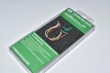 Uhlenbrock 76320 Digitaldecoder Decoder 8 pol. NEM DCC & Märklin, NEU in OVP