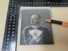 Buymuc foto WK 1 Portrait ammiraglio di Hipper 11,4,15 6