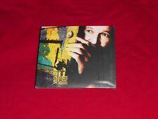 VASCO ROSSI IL MONDO CHE VORREI DIGIPACK CD