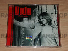 Life For Rent by Dido (CD, 2003, BMG Ariola) MADE IN ARGENTINA