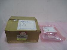AMAT 0240-39488, Kit, One MFC Group Manifold W/O Pump. 418311