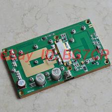 87.5-108MHz 1000W FM planar RF amplifier pallet MRFE6VP61K25H