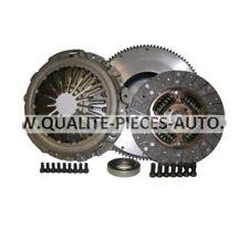 Kit Embrayage + Volant Moteur -Nissan Navara Pathfinder moteur : 2.5 DCI new qpa