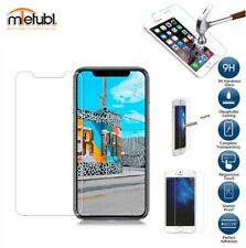 """Wholesale Lot 9H Anti-Scratch Glass Screen Protector for iPhone 11 Pro MAX 6.5"""""""