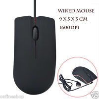 2.4GHz Wireless 6D Rechargeable 2400DPI X3 6 Buttons Optical USB Gaming Mouse