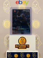 1998-99 Collector's Edge Impulse Kobe Bryant #41 Silver NBA Card NM/M MINT