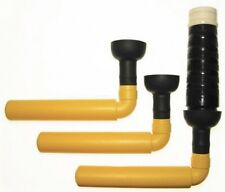 Highland Reeds moisture control system MCSIII Bagpipes