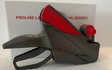 Price Label Gun Meto Model 516 1 Line 5 Digit
