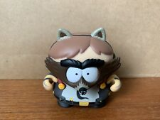 New listing South Park The Fractured But Whole Coon Figure Kidrobot Blind Box 2� Loose F/S!