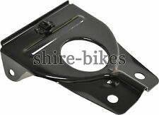 Honda Fuel Tank Locating Cover suitable for use with ST50 ST70 Dax